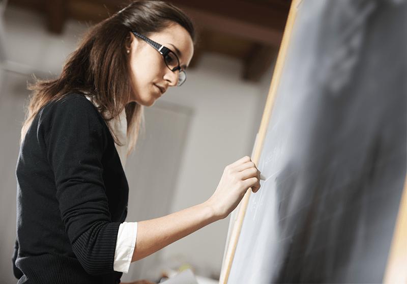 Fejlesztő képzés előképzettség