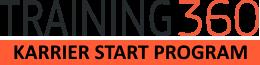 Training360 Karrier Start