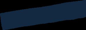 kék csík